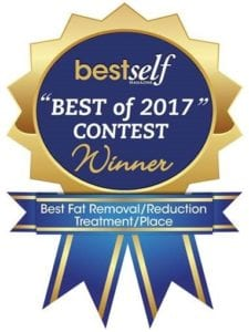 Best Fat Removal Treatment