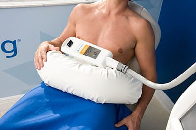 Coolsculpting in Cumming and Duluth